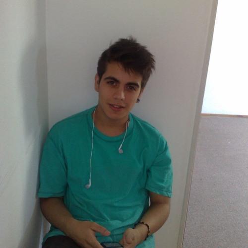 Gaston Tune Ruiz's avatar