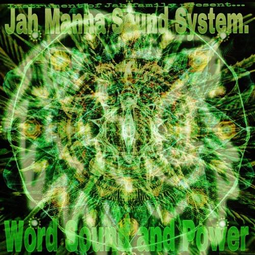 Jah Manna Sound System's avatar