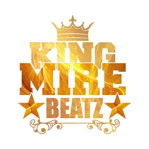 King Mire Beatz's avatar