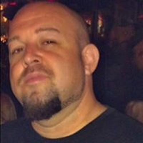 Jason Murphy's avatar