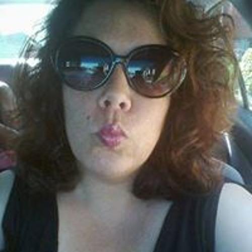 Kathleen Carlson Powell's avatar