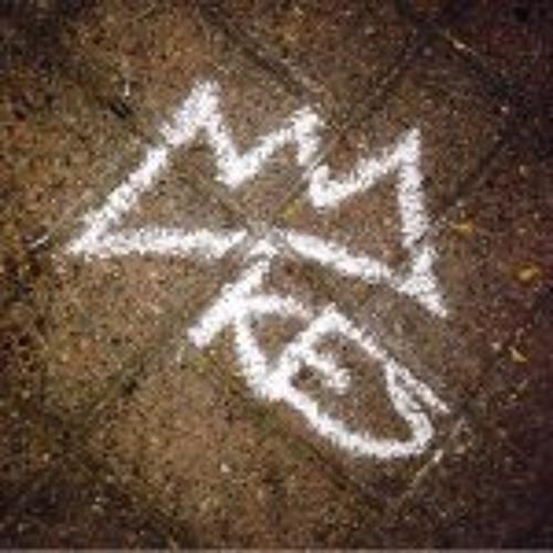 K.E.S Sounds's avatar