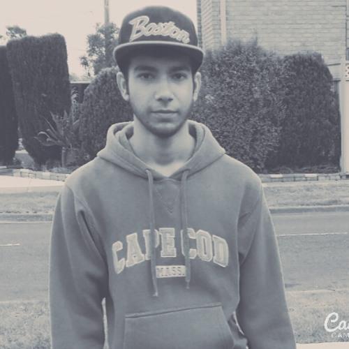 Syed Sabih Ali's avatar