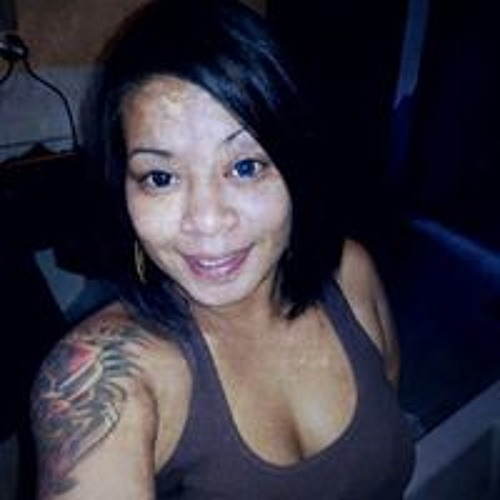Pauline Amor Torres's avatar