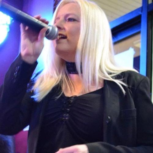 Adrienne Rose Music's avatar