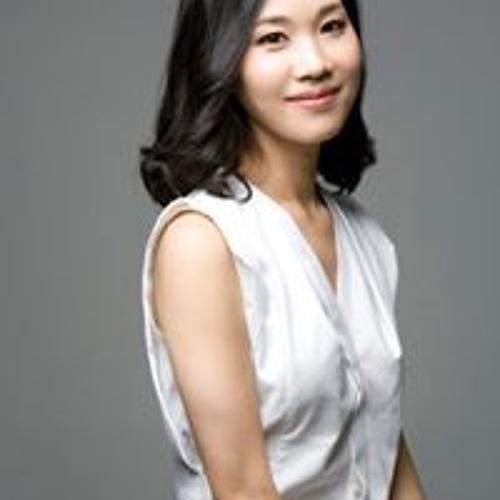 Hyemin Kim's avatar