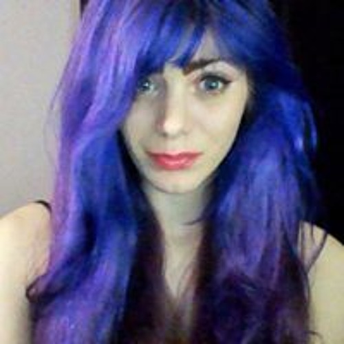 Aurora Babcock's avatar