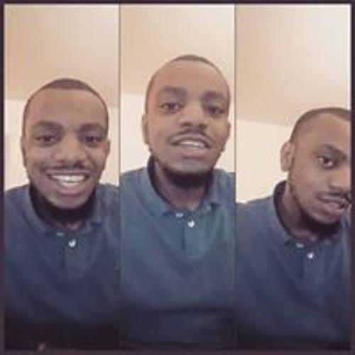 Rob L. Taylor's avatar
