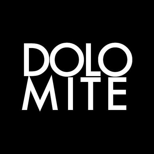 dolomitedoe's avatar