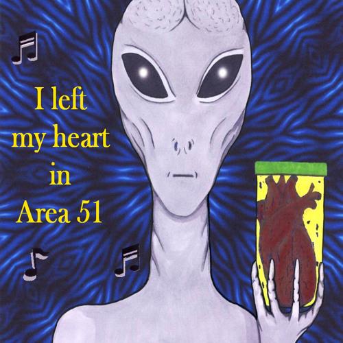 Alien Inside's avatar