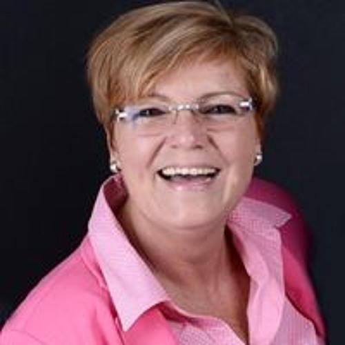 Anna Vogt's avatar