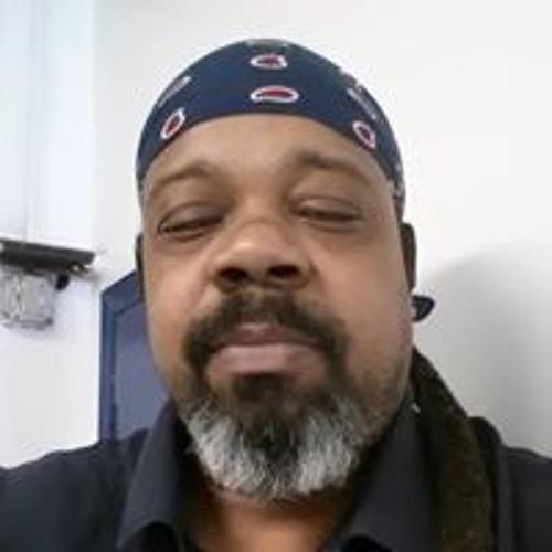 Bernard Shannon's avatar