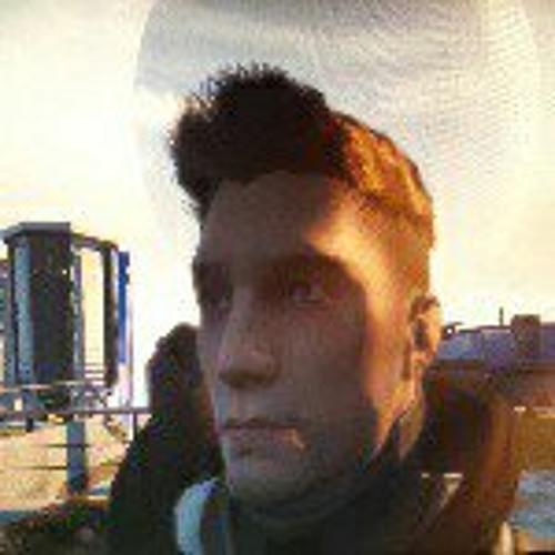 Iceninja1996's avatar