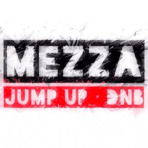 DJ MEZZA's avatar