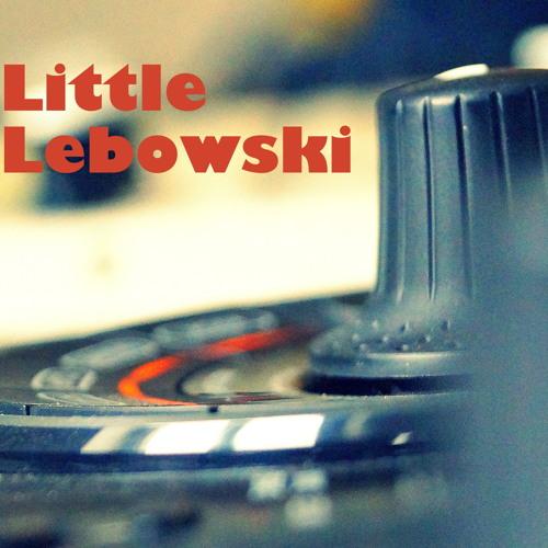 Little Lebowski's avatar