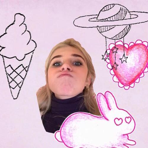 Daisy Bates's avatar