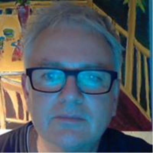 Desmond Bailes's avatar