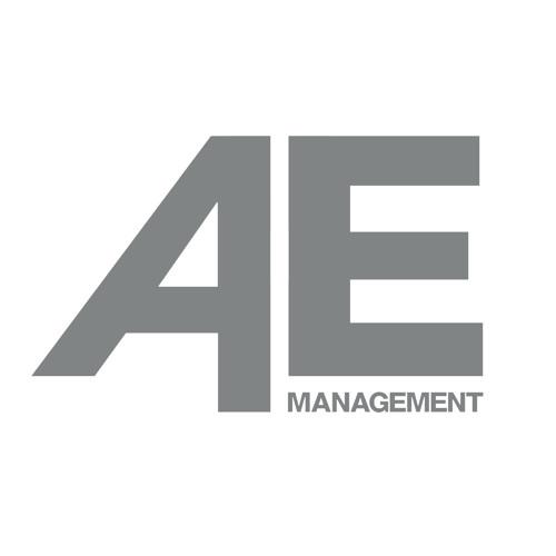 AEManagement's avatar