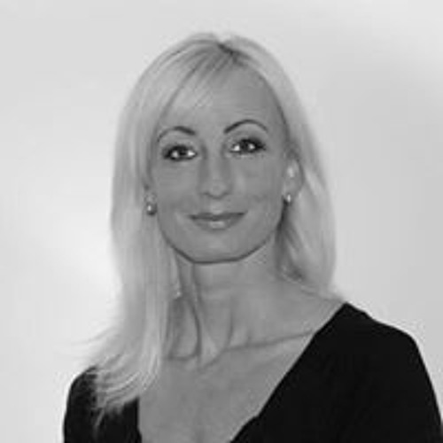 Manuela Diehl's avatar