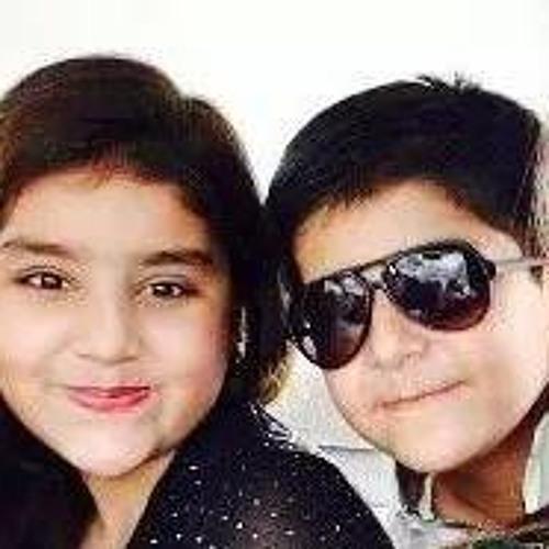 Rayyan Yasir's avatar