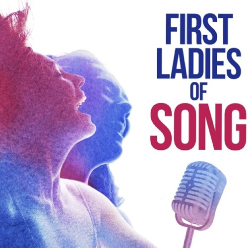 First Ladies of Song's avatar