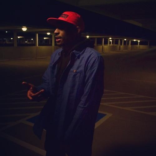 MilesPrime's avatar