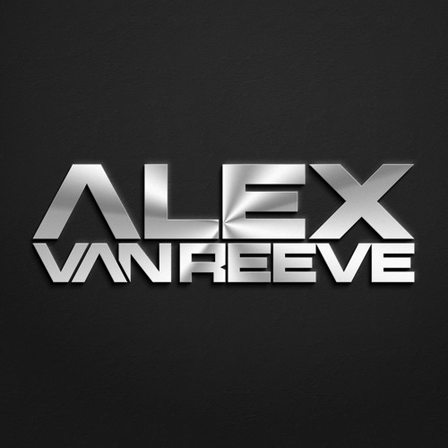 Alex van ReeVe - Xanthe Sessions 131