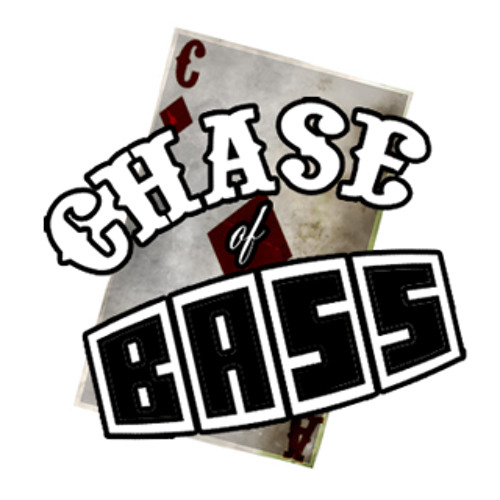 Chase of Bass's avatar