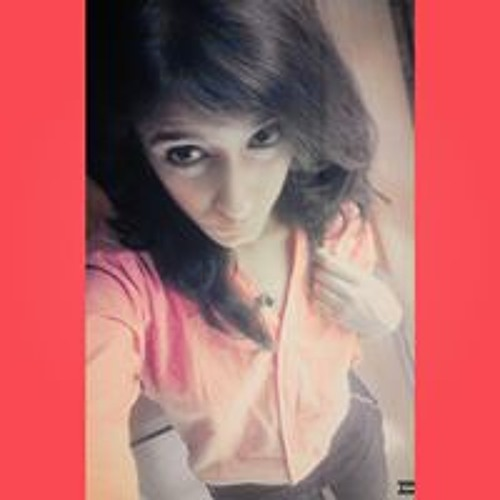 Meghna Sharma's avatar