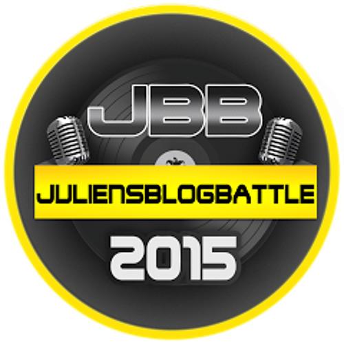 JuliensBlogBattle's avatar