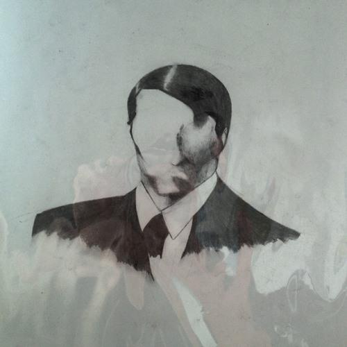 Sir Head War's avatar