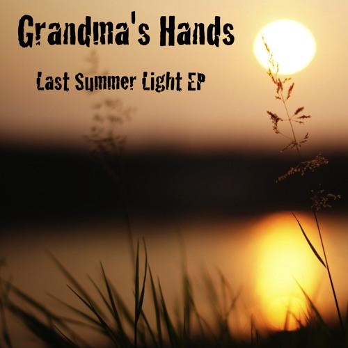 Grandma's Hands's avatar
