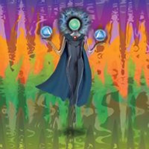 Mark Capella's avatar
