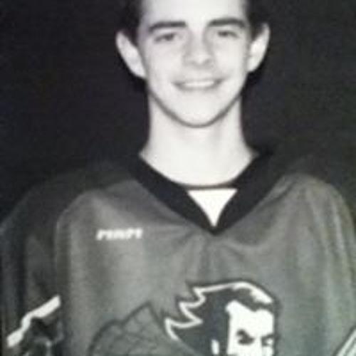 Andrew Tingley's avatar