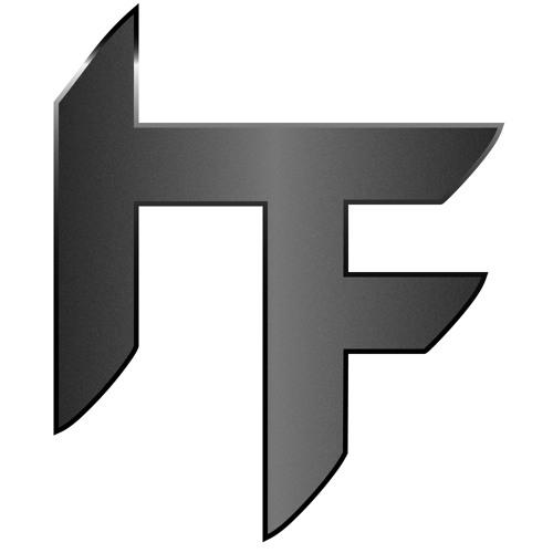 HaxX's avatar