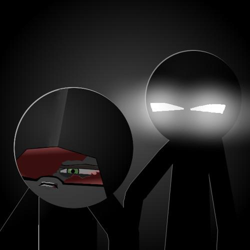 Rezzorected's avatar