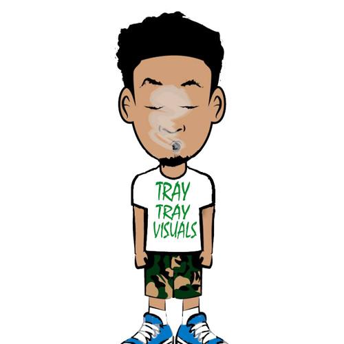 traytraybaby's avatar
