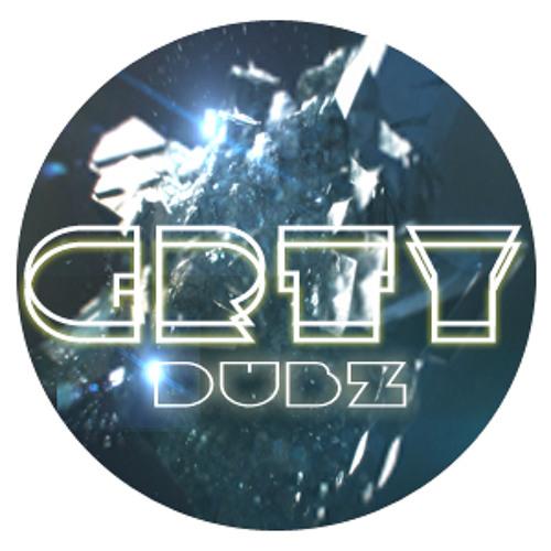 GRTY's avatar