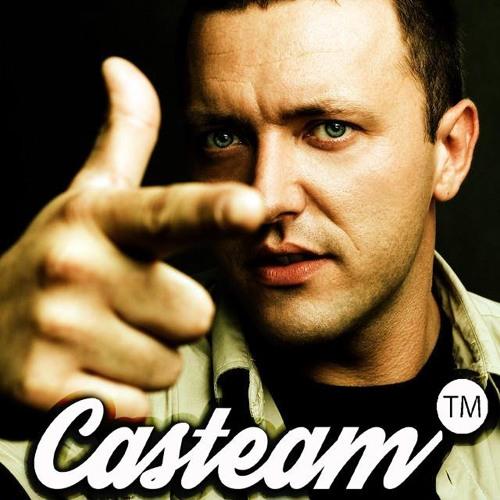 CASTEAM's avatar