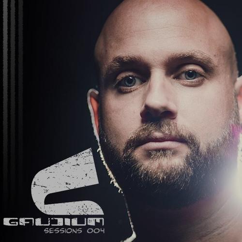 Gaudium's avatar