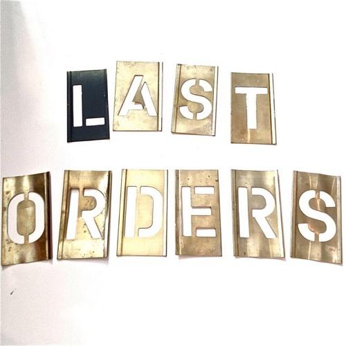 Last Orders UK's avatar