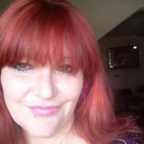 Antwanette DeShazer's avatar