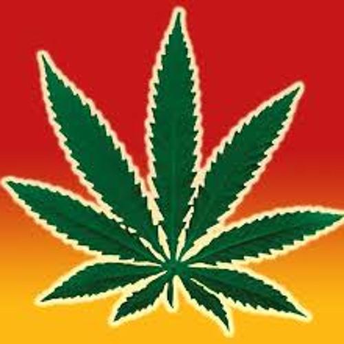 Reggae Beats's avatar