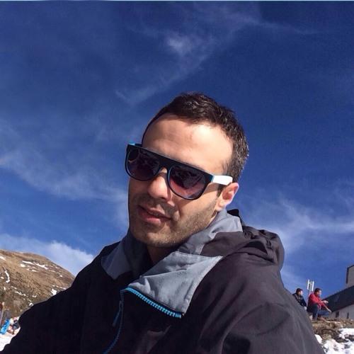 Norik7069's avatar