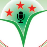 Radio Inkingi