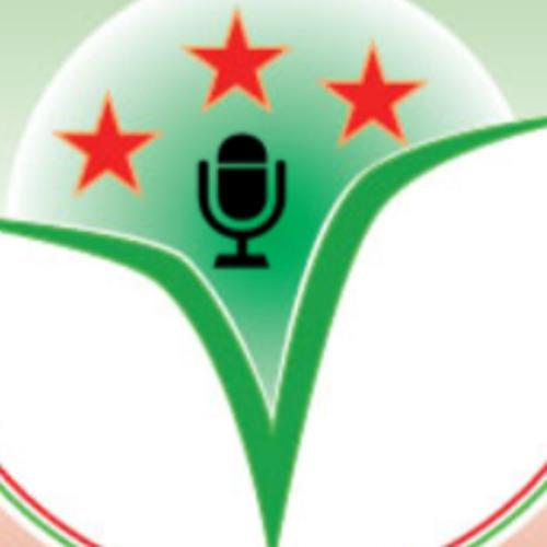Radio Inkingi's avatar