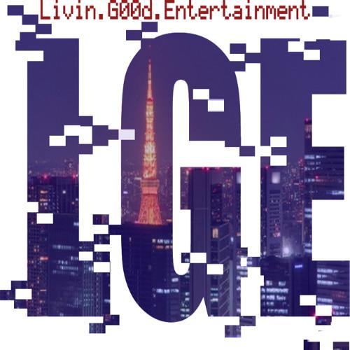 LivinGood Entertainment's avatar
