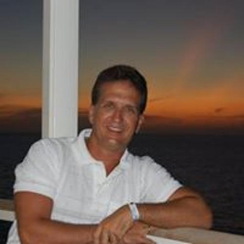 Luis Alberto De Faria's avatar