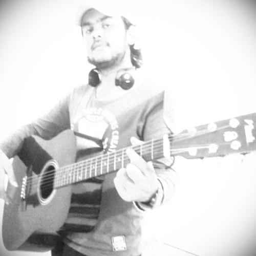 Kabeer Haider's avatar