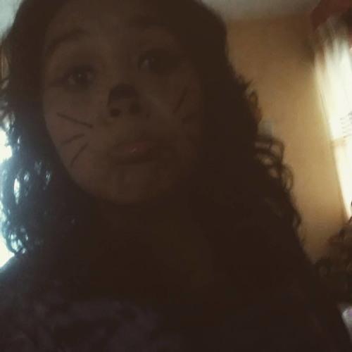 Marijose De Leon's avatar